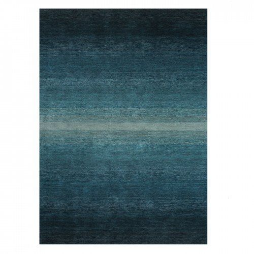 Graduation Rug by Linie Designs at Heals.com  This is exactly how I picture the sky outside in winter :)   #GrandDesignsHeals #HealsAW15