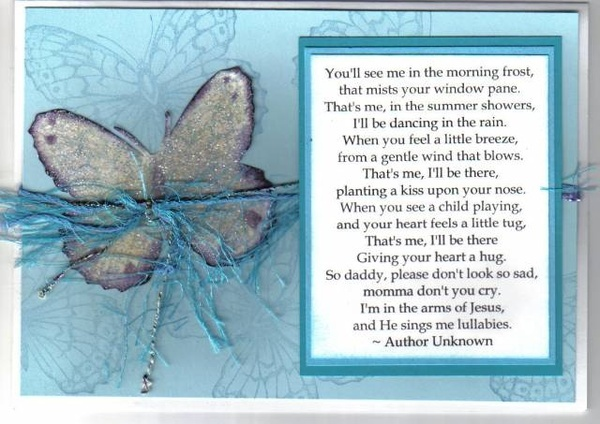 177 best greeting cards, sympathy images on Pinterest ...