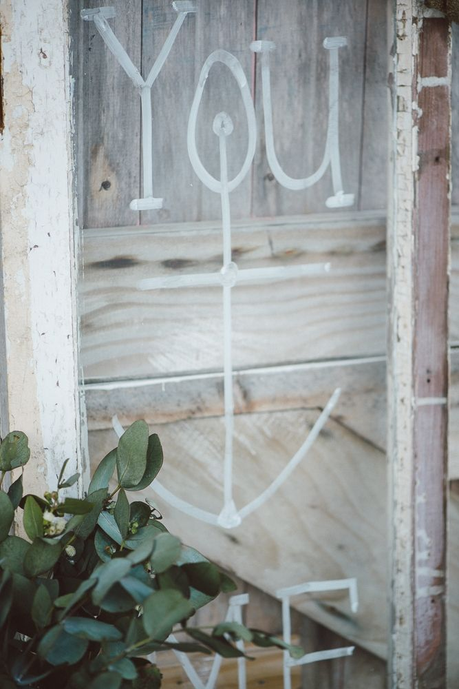 MUST SEE Wedding Inspiration Set On Waiheke // The Begonia Wedding Dress (Part Two)