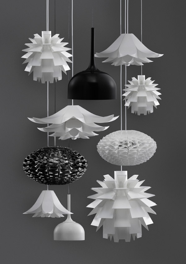 Buy the norm 69 pendant lamp online