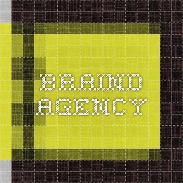 braind.agency