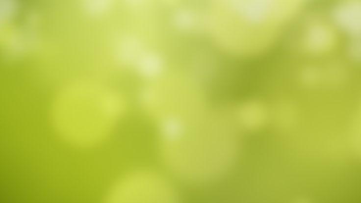 RIPROGRAMMAZIONE CELLULARE: LE NOVITÀ DALLA RICERCA    di Fiorello Cortiana Un'Informazione intelligente origina la vita: sono i fattori presenti nei 5 stadi di differenziazione delle cellule staminali che determinano il destino delle cellule sane e patologiche. Una scoperta tutta italiana rivela come sono costituiti i programmi informativi che