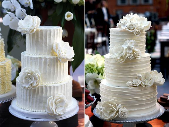 best wedding cakes in sacramento 25 best wedding cake flowers images on wedding 11622