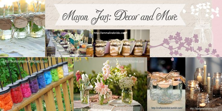 Planning A Rustic Theme Bridal Shower Here Are Some Fabulous Decor DIY Decorations To Make Your Event Creative And Fun