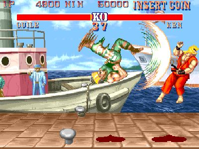street fighter 2 - Google Search