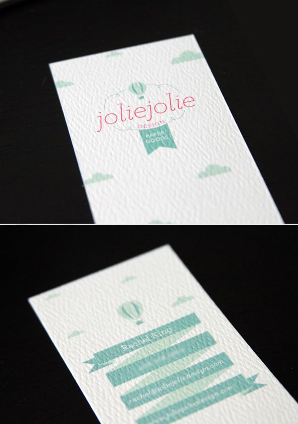 45 best Business Cards images on Pinterest | Business cards ...