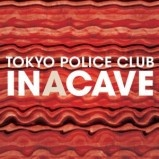 http://www.youtube.com/watch?v=AXPwzaGeuuk&ob=av2e    Tokyo Police Club - In A Cave