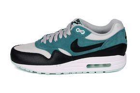 Nike Air Max 1 Essential – Dusty Grey