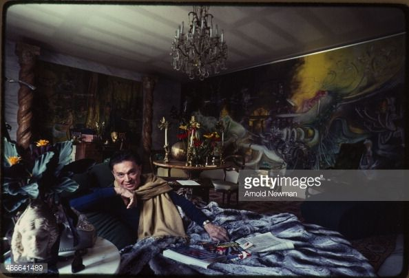 http://media.gettyimages.com/photos/portrait-of-egyptianborn-greek-art-collector-and-gallery-owner-iolas-picture-id466641489?s=594x594