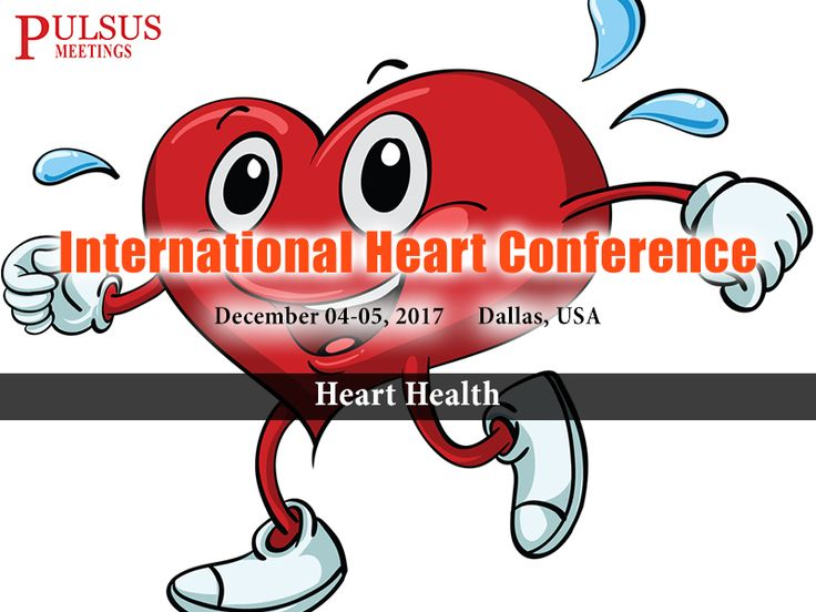 Across the globe more people die from #cardiovasculardisease than any other cause. So to keep our heart healthy many #heartdiseasetreatments and preventive #cardiovascularmedicines has been discovered. Various #cardiovascular programs have been introduced to make people aware of Heart health.