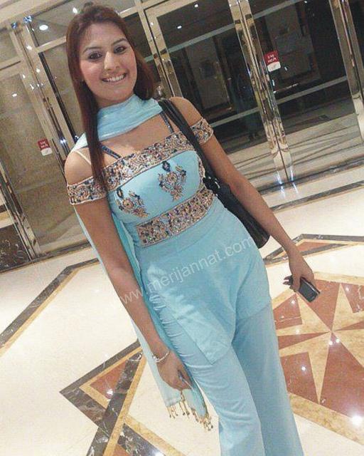 118 Best Truyen Tinh Cam Images On Pinterest  Bollywood -5542