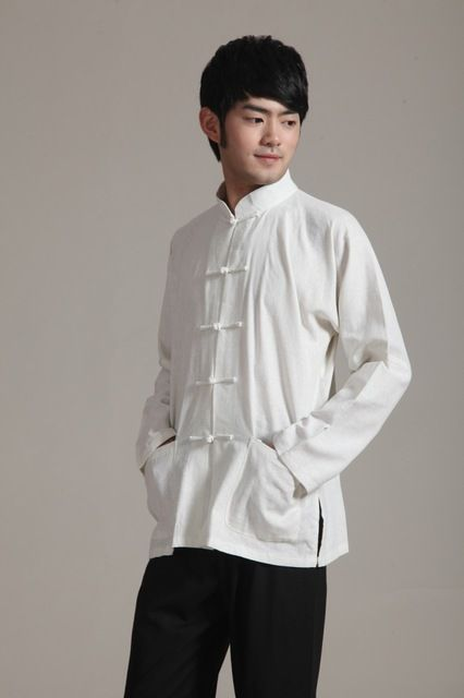 We love it and we know you also love it as well Fashion Beige Chinese Style Men's Linen Kung-Fu Jacket Outerwear Coat S M L XL XXL XXXL Free Shipping 2352-6 just only $19.14 with free shipping worldwide  #jacketscoatsformen Plese click on picture to see our special price for you
