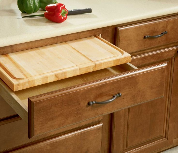 1000+ Images About Waypoint Cabinetry On Pinterest