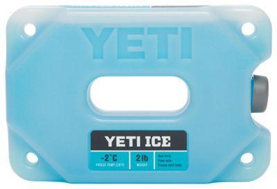 YETI Ice - 2 lb.