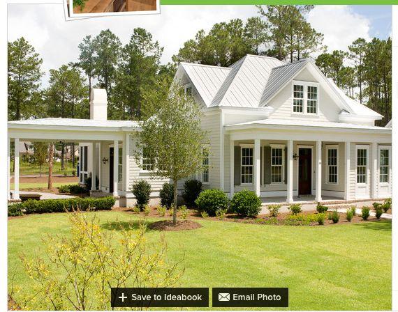 Weatherboard exterior house ideas pinterest for Weatherboard garage designs