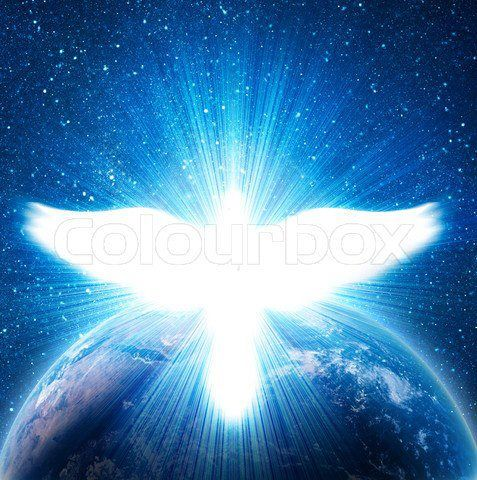 Tonight I ask that Angels of Healing be with all of us & fill us with the light of Divine love. May this light ease all fears, all anxious thoughts, and all distress of mind and spirit. As the light of your healing love surrounds us, may peace be restored to our being. May the Angels smooth our way and draw everything together for the greater good.