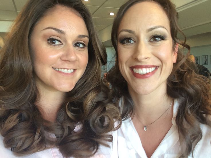 Are you getting married? Salon Del Mar has the best bridal team for you. Check out salondelmarsb.com and schedule a consultation today! #Bridal #Hair #Curls #Wedding #Bride #SantaBarbara #bohochic