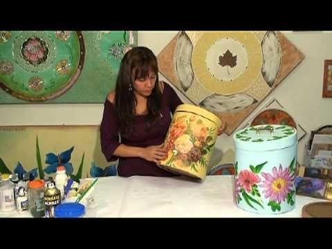 ADRIANA LEONEL  - AULA DE ARTESANATO -    ARTE EM RECICLADOS