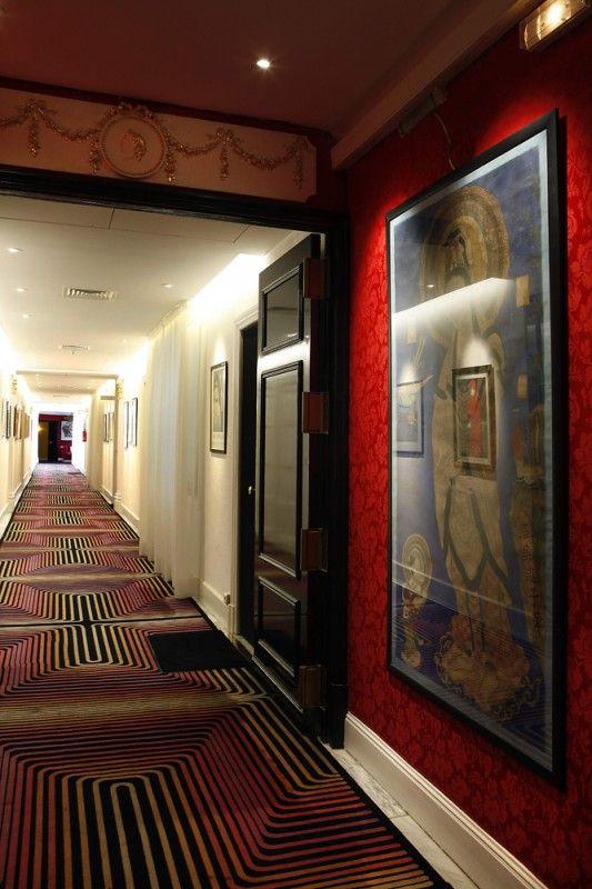 17 best images about hotel le negresco on pinterest. Black Bedroom Furniture Sets. Home Design Ideas