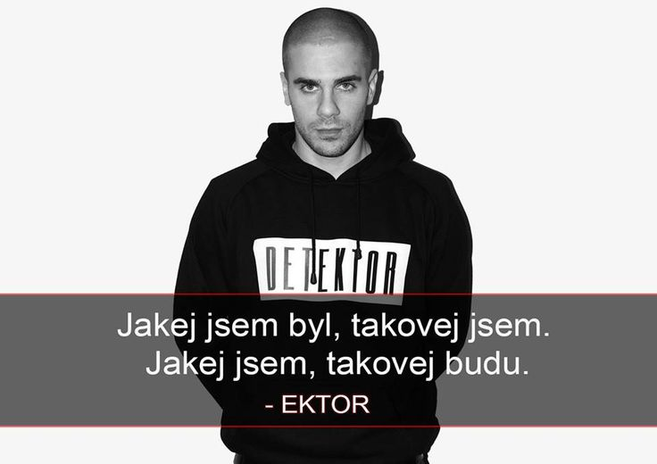 Ektor <3