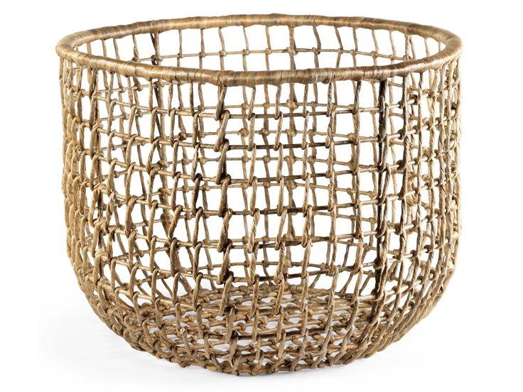 Cata Basket - Large