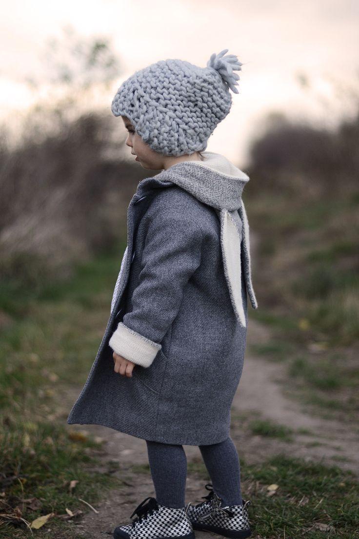 Sweet Milieu | #kids | #fashion