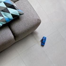 Grey Matt 600x300 Tiles. £28.95 psm