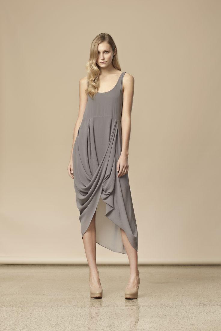 verbena dress - moochi bridesmaid collection http://www.moochi.co.nz/client/bridesmaid/