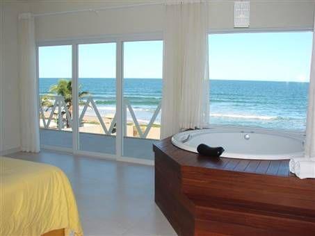 Barra do Jacuipe - Casa Beira Mar  Veja mais aqui - http://www.imoveisbrasilbahia.com.br/barra-do-jacuipe-casa-beira-mar-a-venda