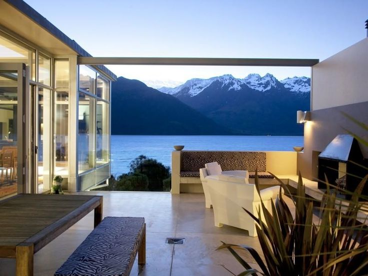 37 best luxury homes for sale images on pinterest luxury for Luxury homes for sale new zealand