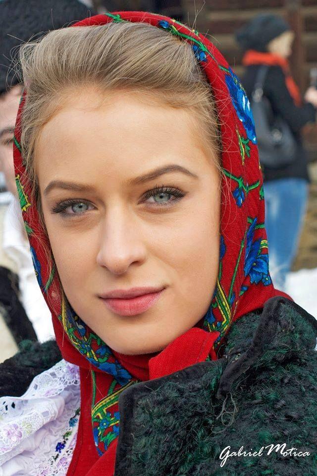 CRASNA VIȘEULUI, Maramureş  #Romanianbeauty