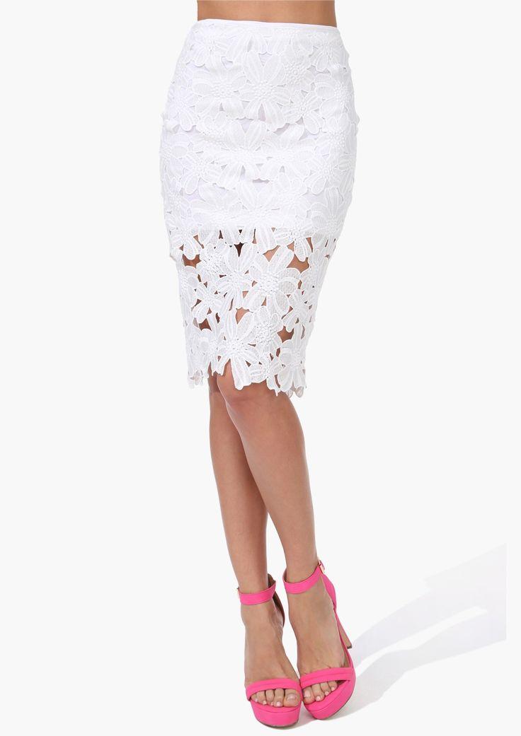 best 25 skirt ideas on buy skirts