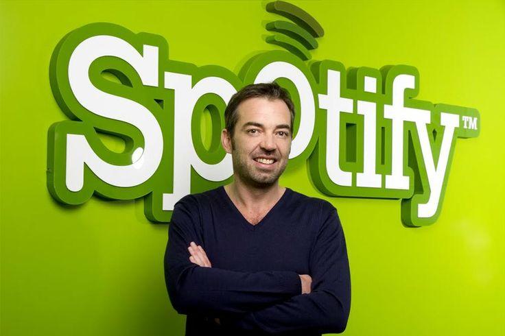 """""""Ο Ελληνας θέλει τη μουσική του σε tablets και smartphones"""""""