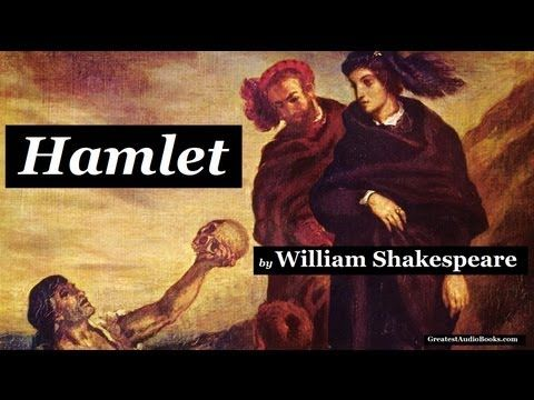 a madness in hamlet by william shakespeare This lesson will explore quotes in shakespeare's 'hamlet' pertaining to the concept of madness and discuss how madness emerges as a major theme in.