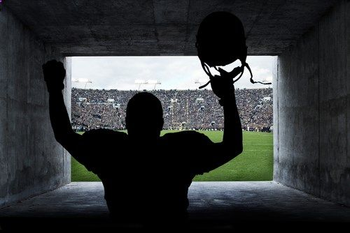 Eastern Michigan Eagles: 2015 Football Betting Odds, Preview and Schedule