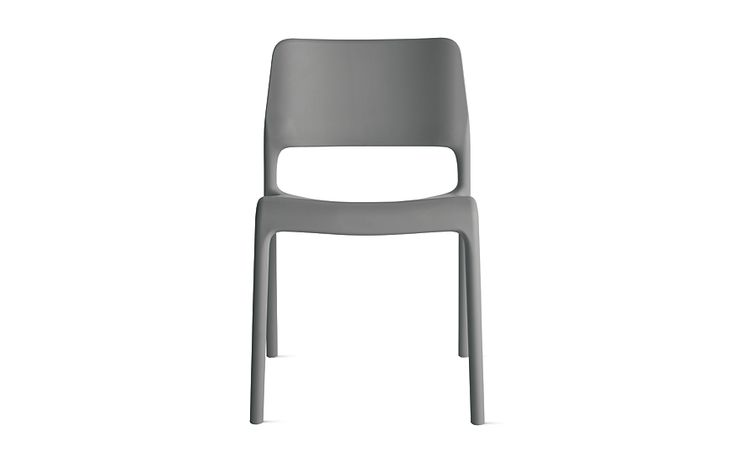 Spark Side Chair Design Within Reach Side Chairs Ergonomic Seating Chair Design