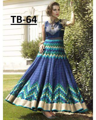 Designer Salwar kameez | Salwar.UK | Up to 50% OFF | Free International Shipping | Price from 5 GBP | Check out new Designer Collection