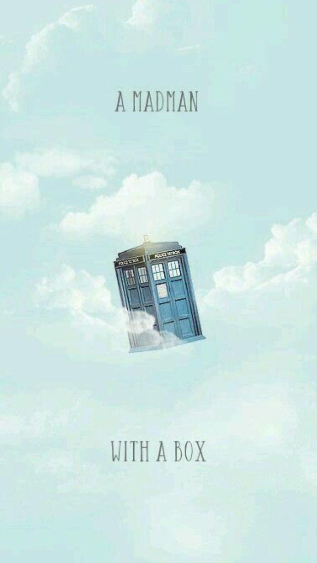 Best 25+ Dr who wallpaper ideas on Pinterest   Doctor who wallpaper, Dr j iphone wallpaper and ...