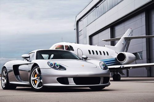 17 Best images about Flying High on Pinterest | Porsche ...
