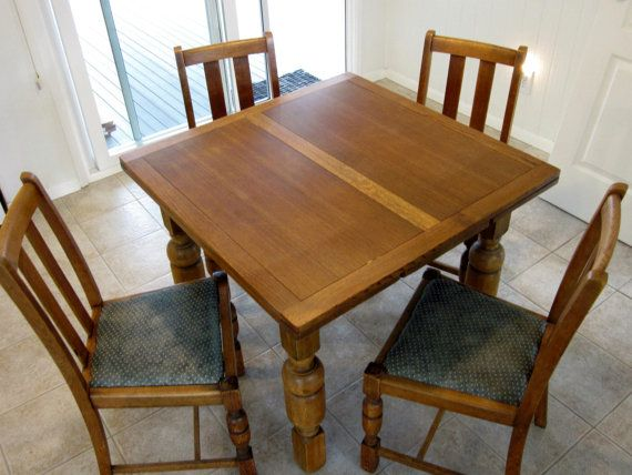 Best 25 Pub Table And Chairs ideas on Pinterest Pub chairs Pub