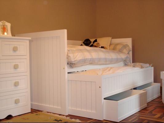 17 mejores ideas sobre sof cama nido en pinterest sof for Camas nidos para ninas