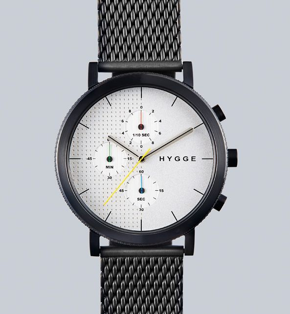 Hygge-Watches-24