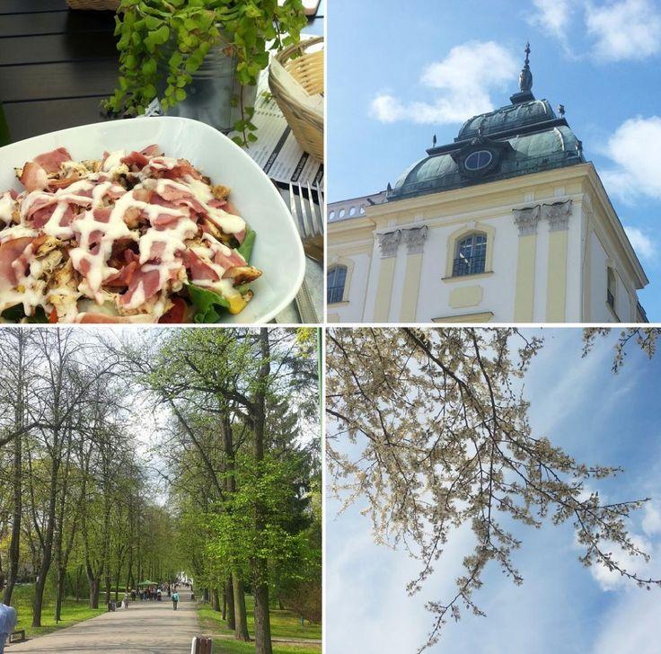 More: http://zielonakaruzela.pl/last-month-czyli-mobile-mix-kwiecien-2015/