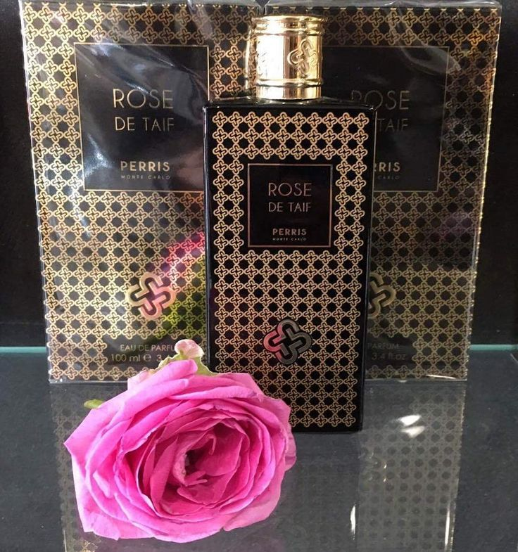 The #SaudiArabian city of #Taïf has a glorious history, rich culture, and a unique geographic position, climate and fertile soil that have transformed it into a beautiful #garden #paradise .Here, the roses are more powerful, fresh, and possess a very sophisticated #fragrance -the Taïf Rose oil is considered the best in the #Arab #world the only place where it has been available- until today. #PerrisMonteCarlo has built #RosedeTaïf with the objective to treat the centrepiece
