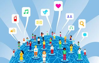 7 Tips For Networking (from Entrepreneur)