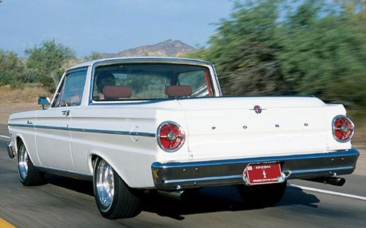 1965 ranchero ford trucks pinterest bikes watches and ford