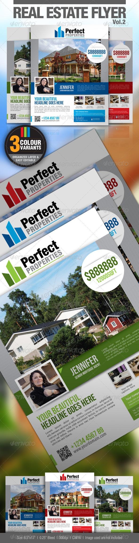 Best Real Estate Brochures Images On   Brochures Real
