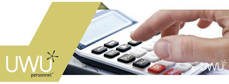 UWU Personnel - Novas regras na indemnização por despedimento - Saiba como fazer as contas