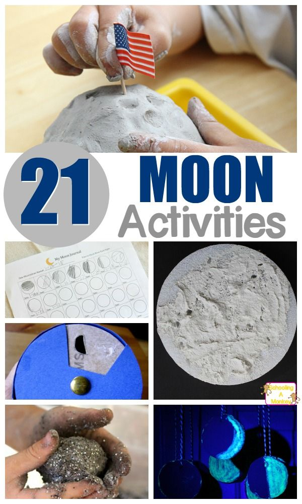 Moon Worksheet furthermore Dab It Addition Worksheets Sums To as well Sun Worksheet X likewise Smpost likewise E Bae A Db F Ebaf B Oo Sound Activities Oo Activities First Grade. on moon worksheets for first grade