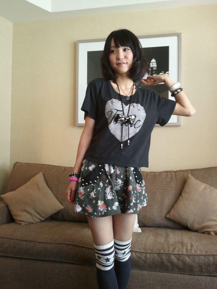 lisa japanese singer 2016 | Anime Expo 2012 Recap Part 1 » Desu ex Machina